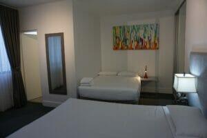 savoy hotel - double bay accommodation, accommodation double bay, motel double bay, double bay motel