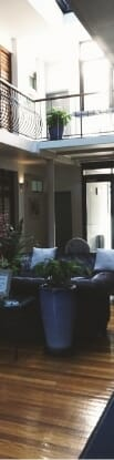 Double Bay Accommodation Sydney - The Savoy Hotel