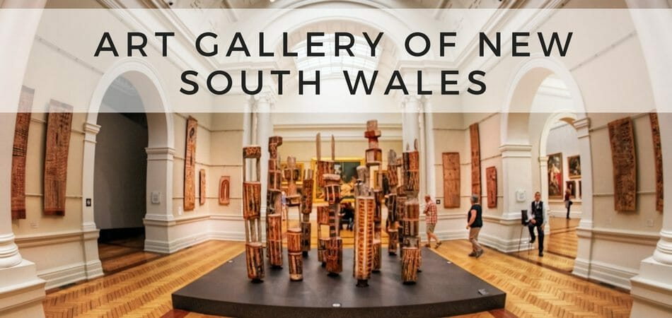 Art-Gallery-of-New-South-Wales