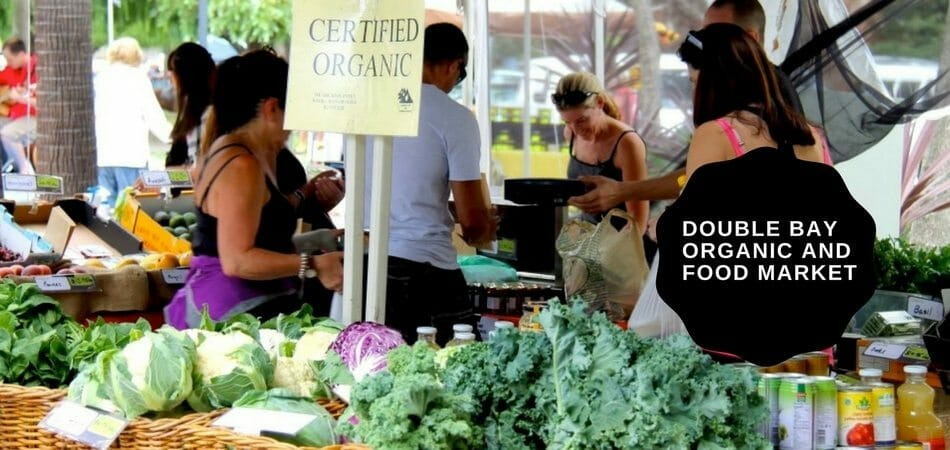 Double-Bay-Organic-and-Food-Market