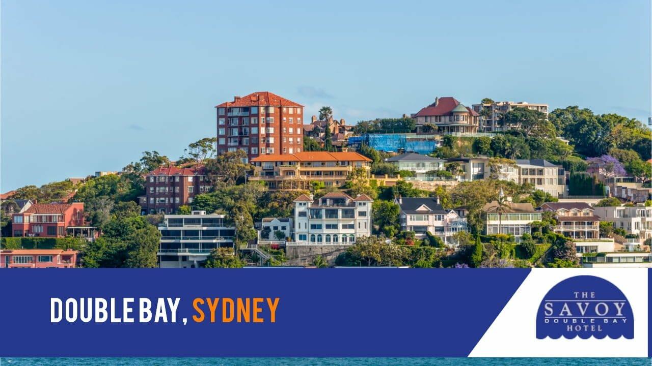 Visit Sydney in Style: Top Luxury Experiences - Visit Sydney