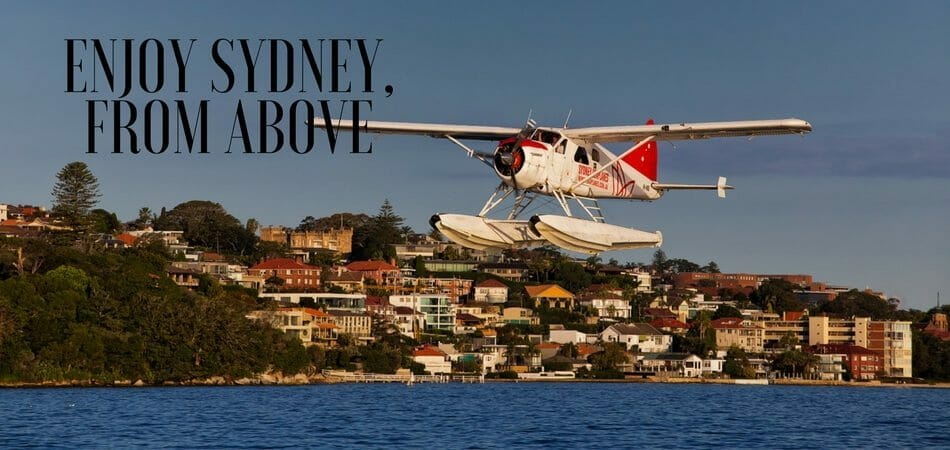 Enjoy-Sydney-from-above